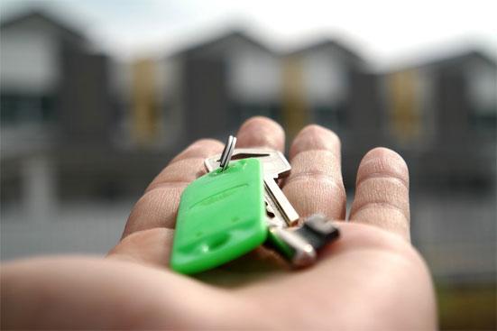 Ипотека в 2018 году: каких процентных ставок ждать, станет ли ипотека доступнее