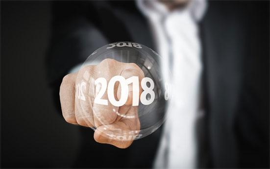 Изменения по ЕНВД в 2020 году