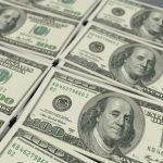 Курс доллара на январь 2018 года — самый свежий прогноз экспертов