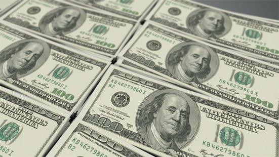 Курс доллара на январь 2018 года - самый свежий прогноз экспертов
