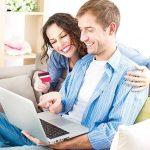 Несколько советов, как взять кредит в банке