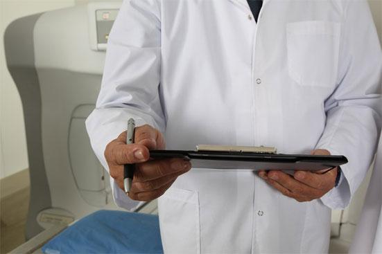 Оплата больничного листа в 2018 году - есть ли какие-то изменения