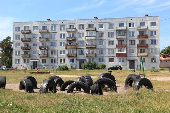 Подешевеют ли квартиры в 2018 году в России - что думают эксперты