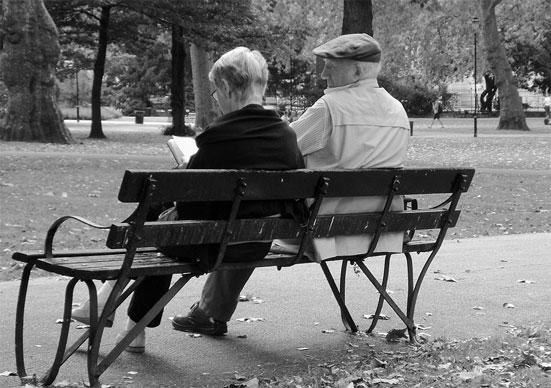 Повышение пенсий с 1 января 2020 года