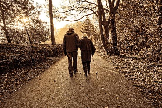 Повышение пенсионного возраста в 2020 году: быть или не быть