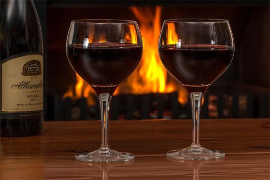 Продажа алкоголя в 2018 году: новые правила, допустимое время продажи алкоголя