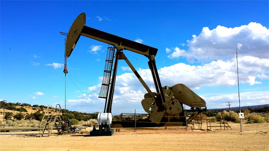 Прогноз цен на нефть на 2018 год в России - о чем говорят свежие прогнозы экспертов