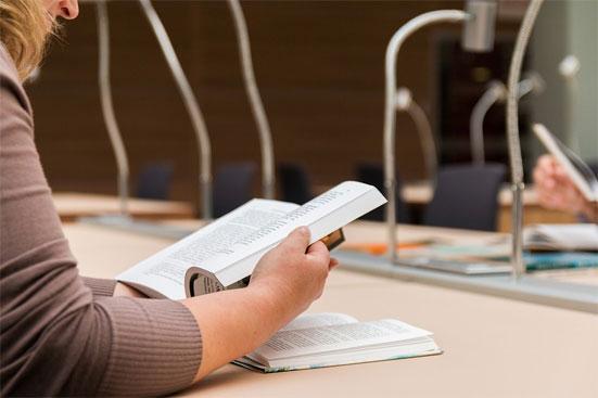 Расписание ЕГЭ 2020 года: официальное предварительное расписание экзаменов