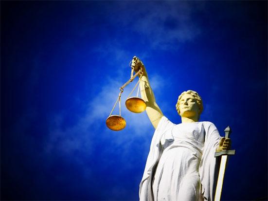 Зарплаты судей в 2018 году - первое повышение за четыре года