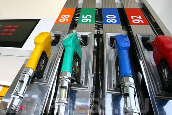 Какими будут цены на бензин в 2018 году в России - прогноз аналитиков