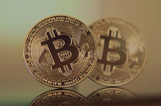 Курс биткоина на 2018 год - прогноз изменения стоимости криптовалюты