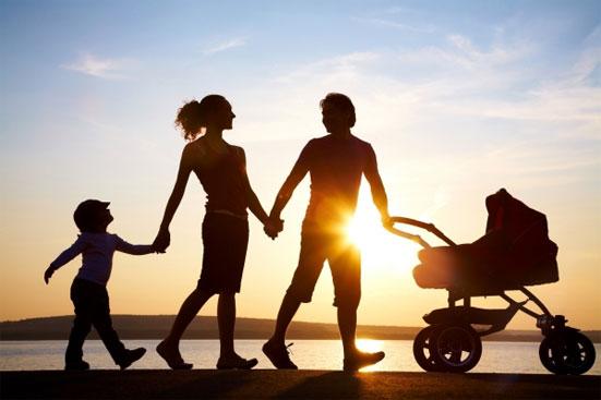 Легальные выплаты из материнского капитала в 2018 году наличными - свежие новости о ежемесячных выплатах