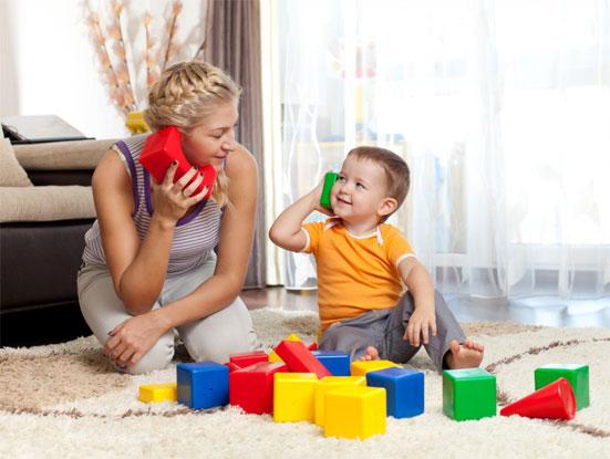Материнский капитал в 2018 году: обзор изменений и свежие новости о ежемесячных выплатах на 2 ребенка