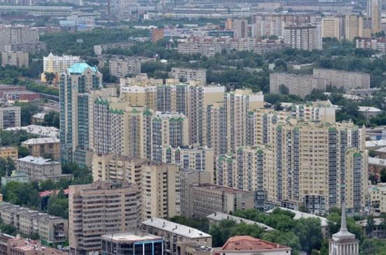 Налог на недвижимость в 2018 году - существуют ли разъяснения, о которых умалчивают