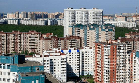 Цены на вторичное жилье в 2018 году - прогноз экспертов рынка недвижимости