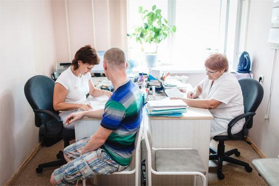Зарплата медиков с 1 января 2018 года: последние новости о проценте индексации