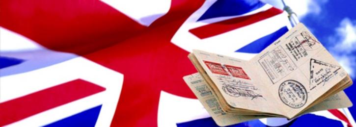 Нужно ли заверять перевод документов для визы в Великобританию