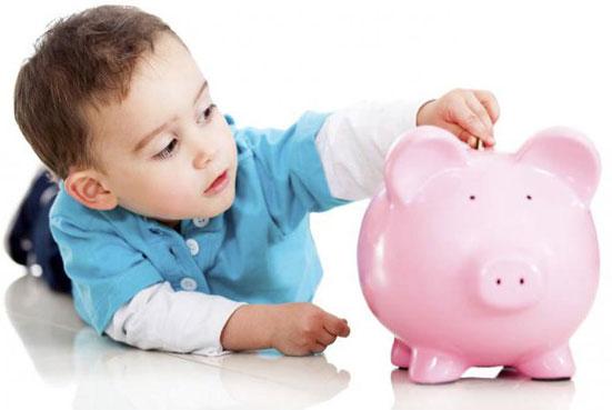 Как получить налоговый вычет на ребенка в 2018 году в России