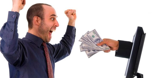 Займы между юридическими лицами позиция ифнс