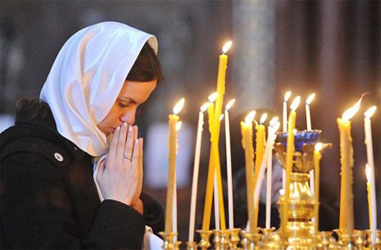 Когда начинается Великий пост в 2018 году у православных: дата начала и окончания