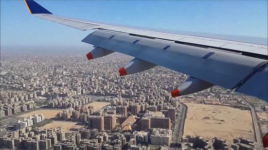 Когда откроют Египет для российских туристов, случится ли это к лету 2018 года - свежие новости на сегодня