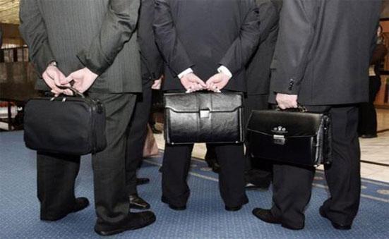 Отпуск для госслужащих в 2020 году: последние новости об изменениях в законе