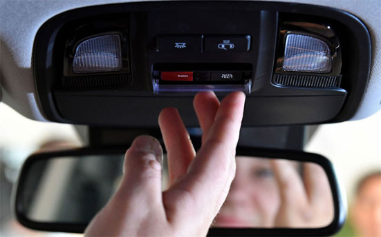 Устройство Эра Глонасс на автомобиль с 2018 года: добровольная или принудительная установка