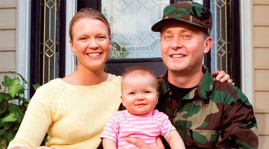 Военная ипотека: условия предоставления и изменения в программе в 2018 году