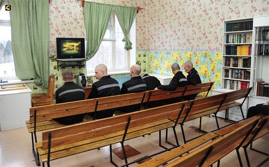 Будет ли в 2018 году в России амнистия по уголовным делам: последние новости