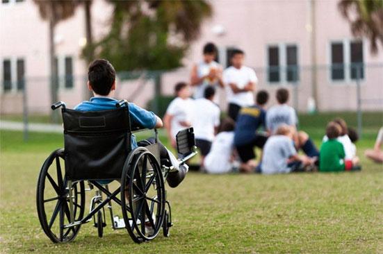 Льготы инвалидам 1 группы в 2020 году: последние новости о списке льгот