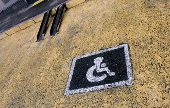 Льготы инвалидам 2 группы в 2020 году: последние новости о списке льгот