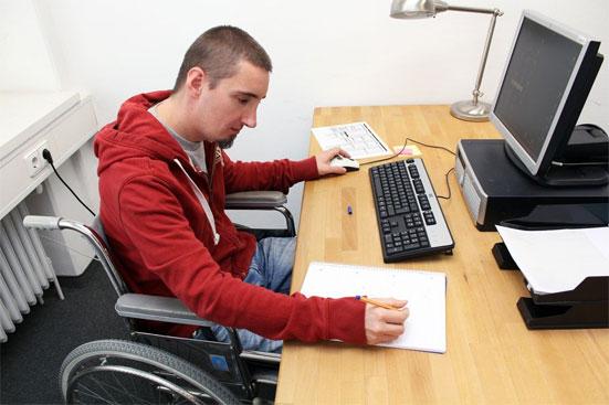 Льготы инвалидам 3 группы в 2018 году: последние новости о списке льгот