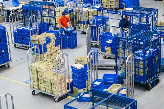 Таможенные пошлины на ввоз товаров в Россию в 2020 году