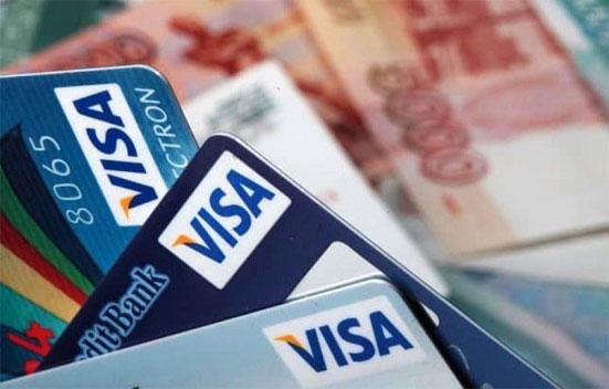 Плюсы займов с любой кредитной историей
