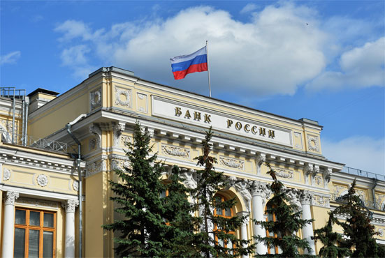 Инфляция в России в 2018 году - официальные данные Росстата на сегодня