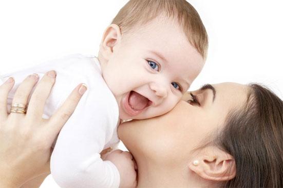Какие выплаты положены матерям-одиночкам в 2018 году