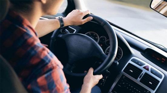 Отмена транспортного налога в 2018 году для легковых автомобилей