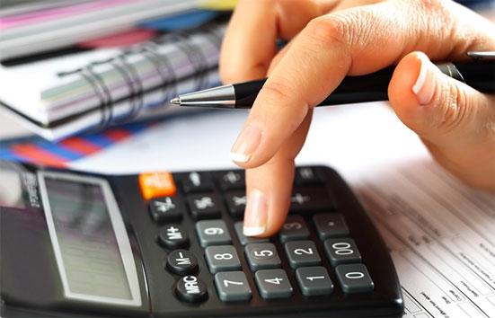 Уплата НДФЛ с больничного листа в 2020 году - порядок и сроки уплаты