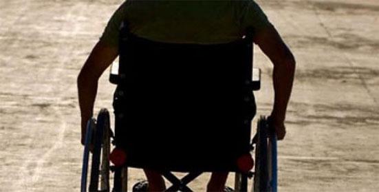 1 группа инвалидности - сколько платят в 2018 году ее обладателям