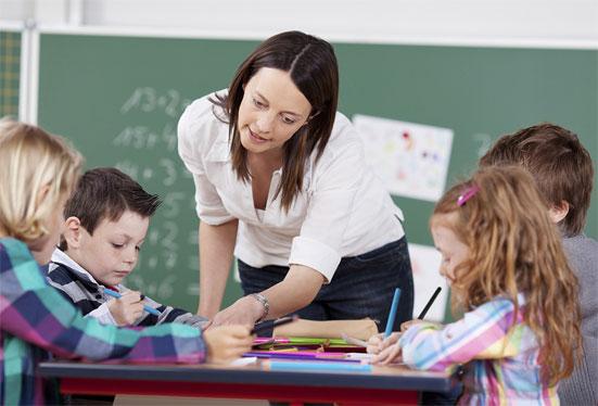 Аттестация педагогических работников в 2018 году: последние изменения в процедуре