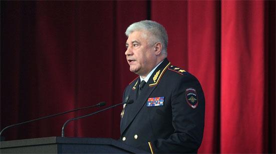Будет ли реформа полиции в 2020 году - свежие новости из МВД РФ