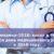 День медика-2018: когда в России отмечается день медицинского работника в 2018 году