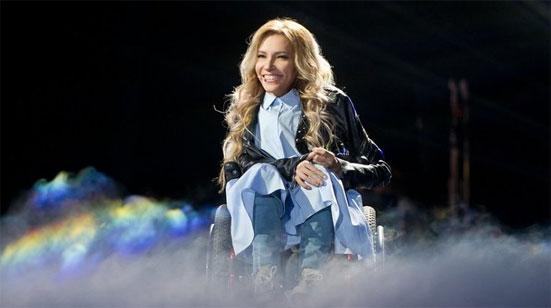 Фавориты Евровидения 2020 года - что думают букмекеры