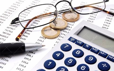 Оформление возврата налога при покупке квартиры в 2018 году для пенсионеров