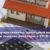 Имущественный налоговый вычет при покупке квартиры в 2018 году