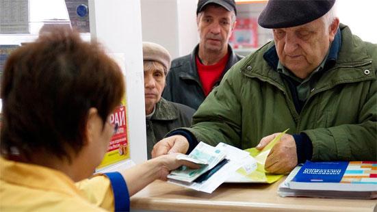Индексация пенсий работающим пенсионерам в 2020 году - последние новости о повышении