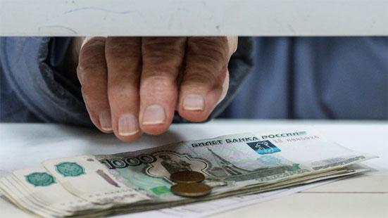 Изменилась ли социальная пенсия с 1 мая 2020 года - последние новости о повышении