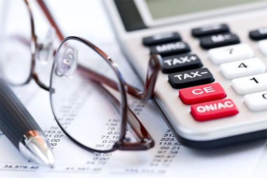 Налог на имущество юридических лиц в 2020 году - главные изменения