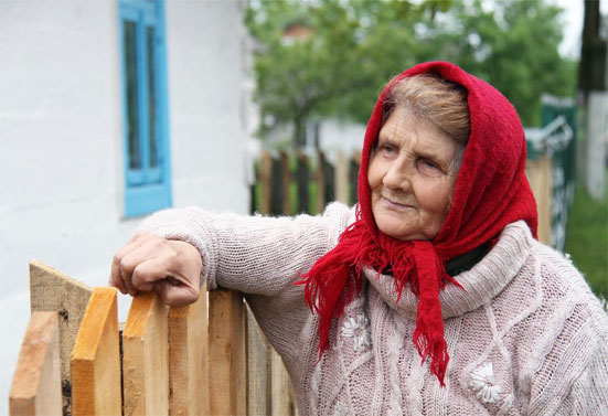 Повышение пенсионного возраста в 2018 году в России - последние новости