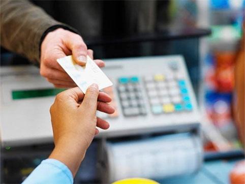 Продуктовые карточки для малоимущих в 2020 году: последние новости